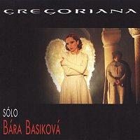 Bára Basiková – Gregoriana