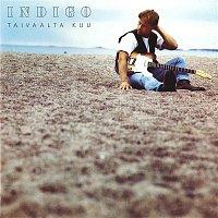 Indigo – Taivaalta kuu