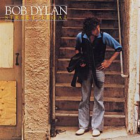 Bob Dylan – Street-Legal (Remastered)