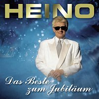 Heino – Das Beste zum Jubilaum