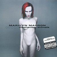 Marilyn Manson – Mechanical Animals