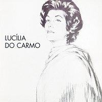 Lucília Do Carmo – Lucilia Do Carmo