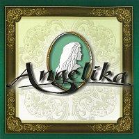Různí interpreti – Muzikál: Angelika MP3