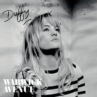 Duffy – Warwick Avenue