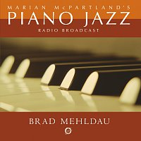 Marian McPartland – Marian McPartland's Piano Jazz with Brad Mehldau