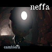 Neffa – Cambiera