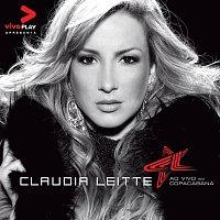 Claudia Leitte – Ao Vivo Em Copacabana