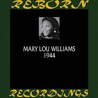 Mary Lou Williams – 1944 (HD Remastered)