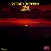 Mongo Santamaria – Amanecer