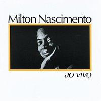 Milton Nascimento, Gal Costa – Milton Nascimento - Ao Vivo