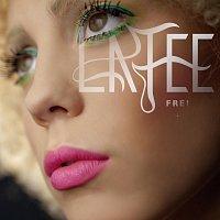 LaFee – Frei