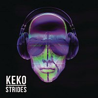 Keko – Move Your Body