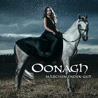 Oonagh – Marchen enden gut