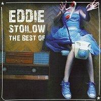 Eddie Stoilow – The Best Of