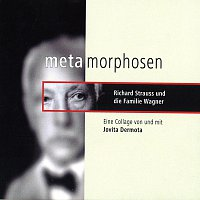 Jovita Dermota, Anton Dermota, Richard Strauss – metamorphosen