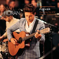 Niall Horan, The RTÉ Concert Orchestra – Flicker [Live]