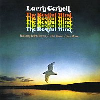 Larry Coryell, Ralph Towner, Collin Walcott, Glen Moore – The Restful Mind