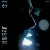 Stan Getz – Focus [Originals International Version]