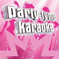 Party Tyme Karaoke – Party Tyme Karaoke - Variety Female Hits 1