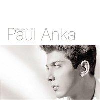 Paul Anka – Put Your Head On My Shoulder: The Very Best Of Paul Anka