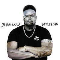 Dree Low – PRICELESS