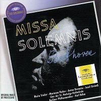 Berliner Philharmoniker, Karl Bohm – Beethoven: Missa Solemnis