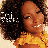 Dhi Ribeiro – Manual Da Mulher