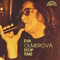 Eva Olmerová – Stop Time
