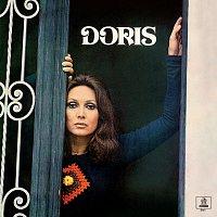 Doris Monteiro – Doris - 1971