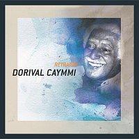 Dorival Caymmi – Retratos