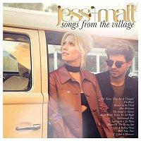 Jess & Matt, Chris Isaak – The Sound of Silence