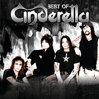 Cinderella – Best Of
