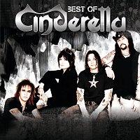 Cinderella – Best Of