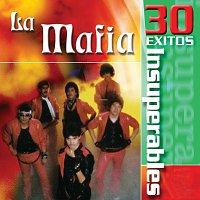 La Mafia – 30 Exitos Insuperables