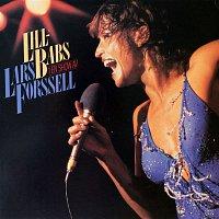 Lill-Babs – Lill-Babs i en show av Lars Forssell (Live)