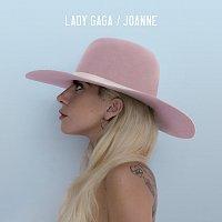 Lady Gaga – Joanne [Deluxe]