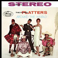 The Platters – The Flying Platters Around The World