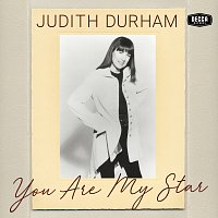 Judith Durham – You Are My Star