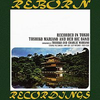 Toshiko Mariano, Her Big B, Paul Chambers, Jimmy Cobb, Sleepy Matsumoto – Jazz In Japan Recorded In Tokyo (HD Remastered)