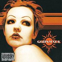 Godsmack – Godsmack [Explicit Version]