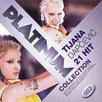 Tijana Dapcevic – Tijana Dapcevic - Platinum Collection