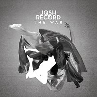 Josh Record – The War [EP]