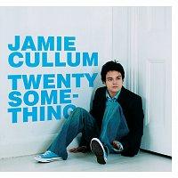 Jamie Cullum – Jamie Cullum - Twentysomething