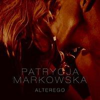 Patrycja Markowska – Alter Ego (Single Version)