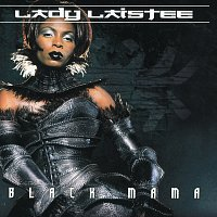 Lady Laistee – Black Mama