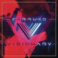 Farruko – Visionary