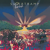 Supertramp – Paris