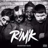 Rim'K – Monster Tape