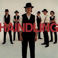 Haindling – Haindling