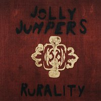 Jolly Jumpers – Rurality